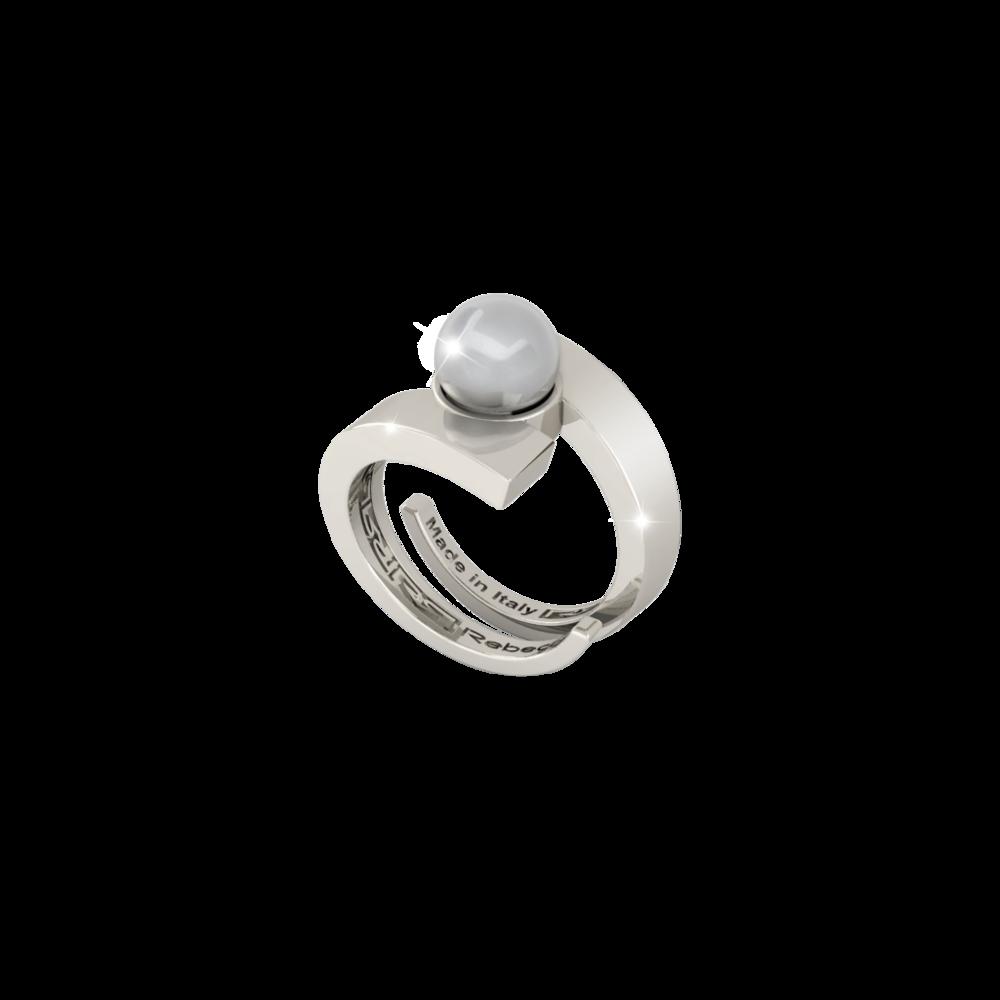 Rebecca Ring | Van Gundys | Camarillo Jeweler