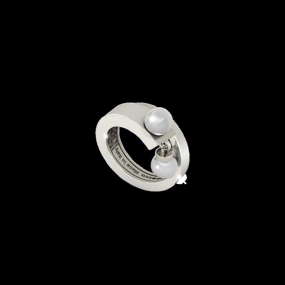 Rebecca Ring | Van Gundy Jewelers | Camarillo CA