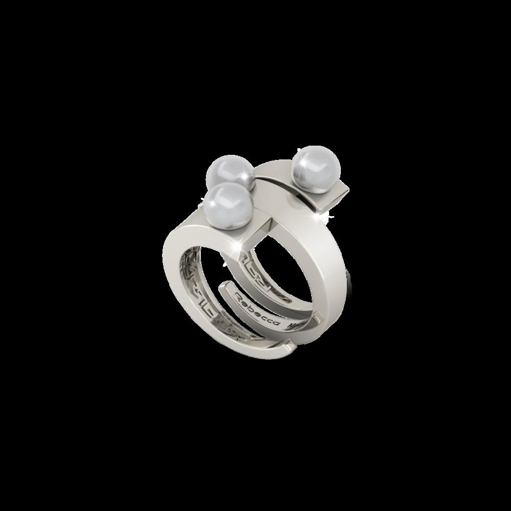 Rebecca Ring | Van Gundy Jewelers | Camarillo