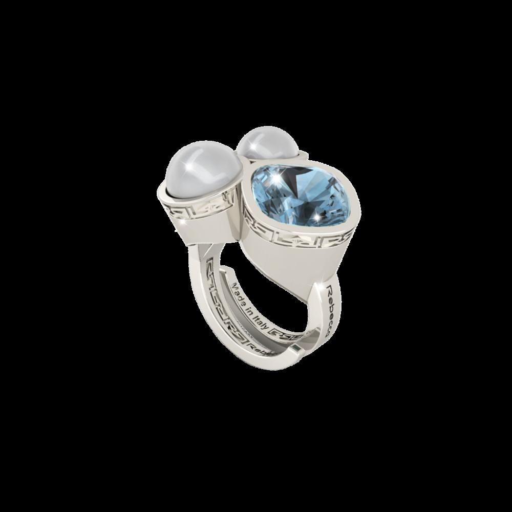 Rebecca Ring | Van Gundy Jewelers | Ventura CA