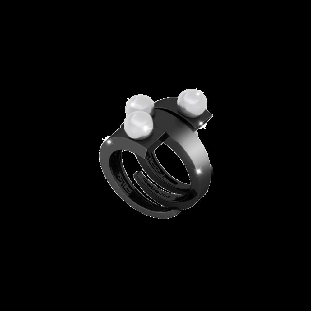 Rebecca Ring | Ventura | Van Gundy Jewelers