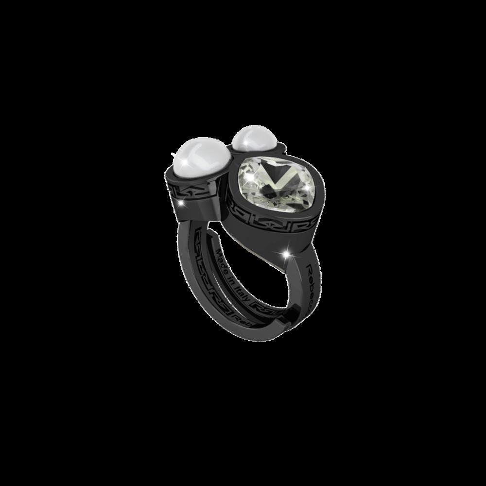 Rebecca Ring | Ventura | Van Gundy Jeweler