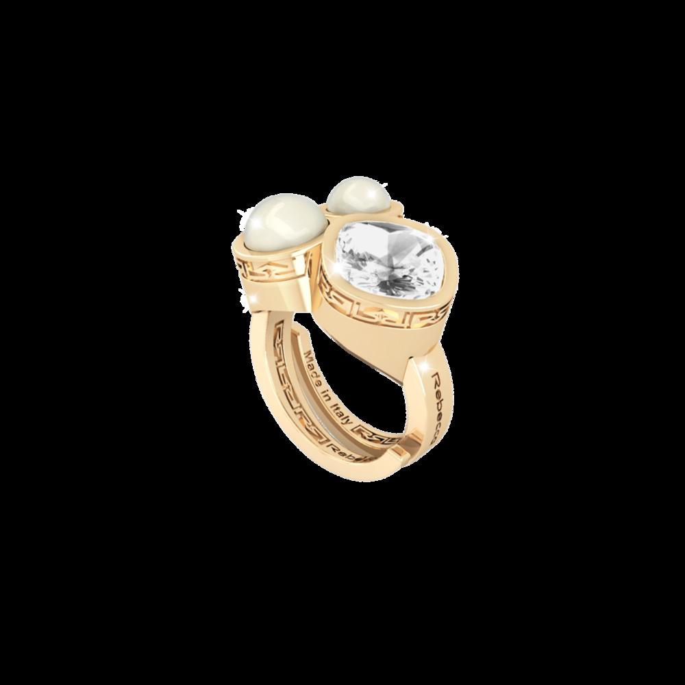 Rebecca | Ventura | Van Gundy Jeweler
