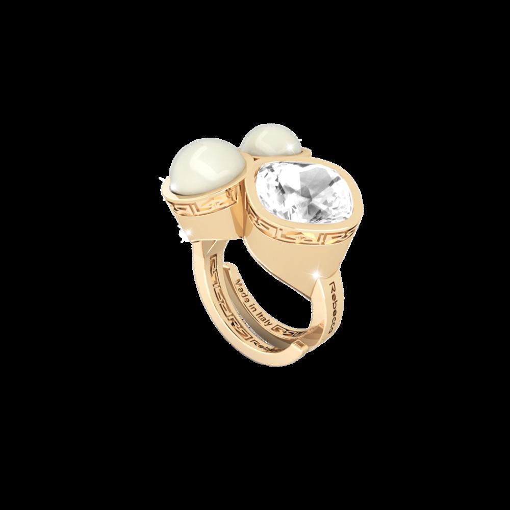 Rebecca Ring | Camarillo CA | Van Gundy Jewelers