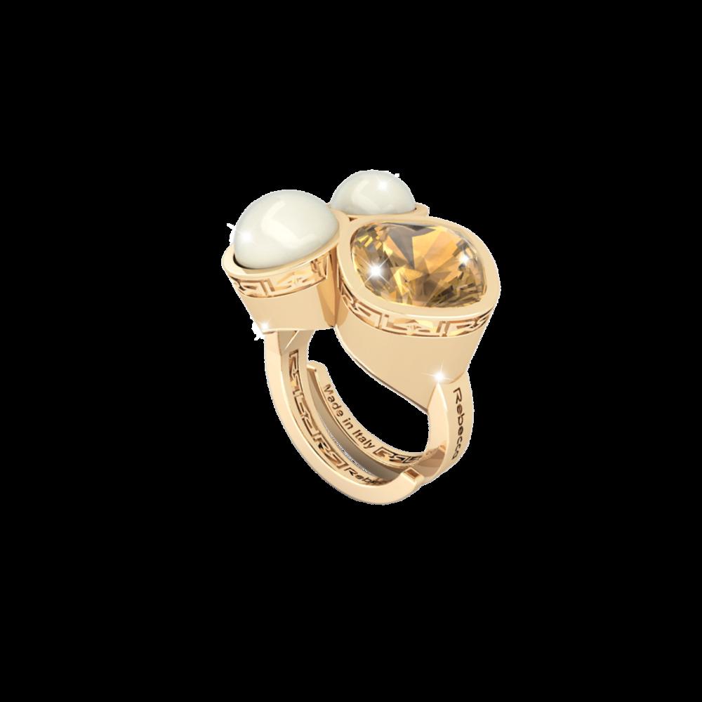 Rebecca Ring | Camarillo | Van Gundy Jeweler