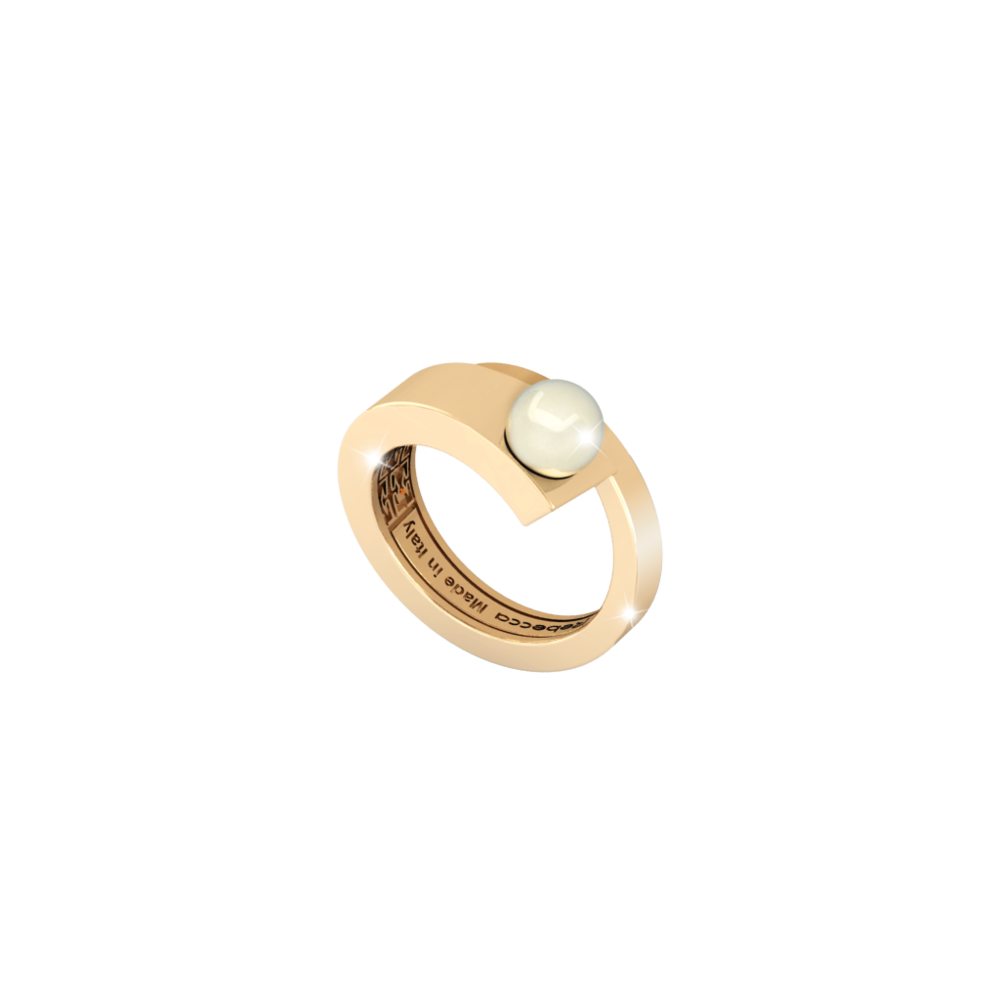 Rebecca | Camarillo | Van Gundy Jeweler