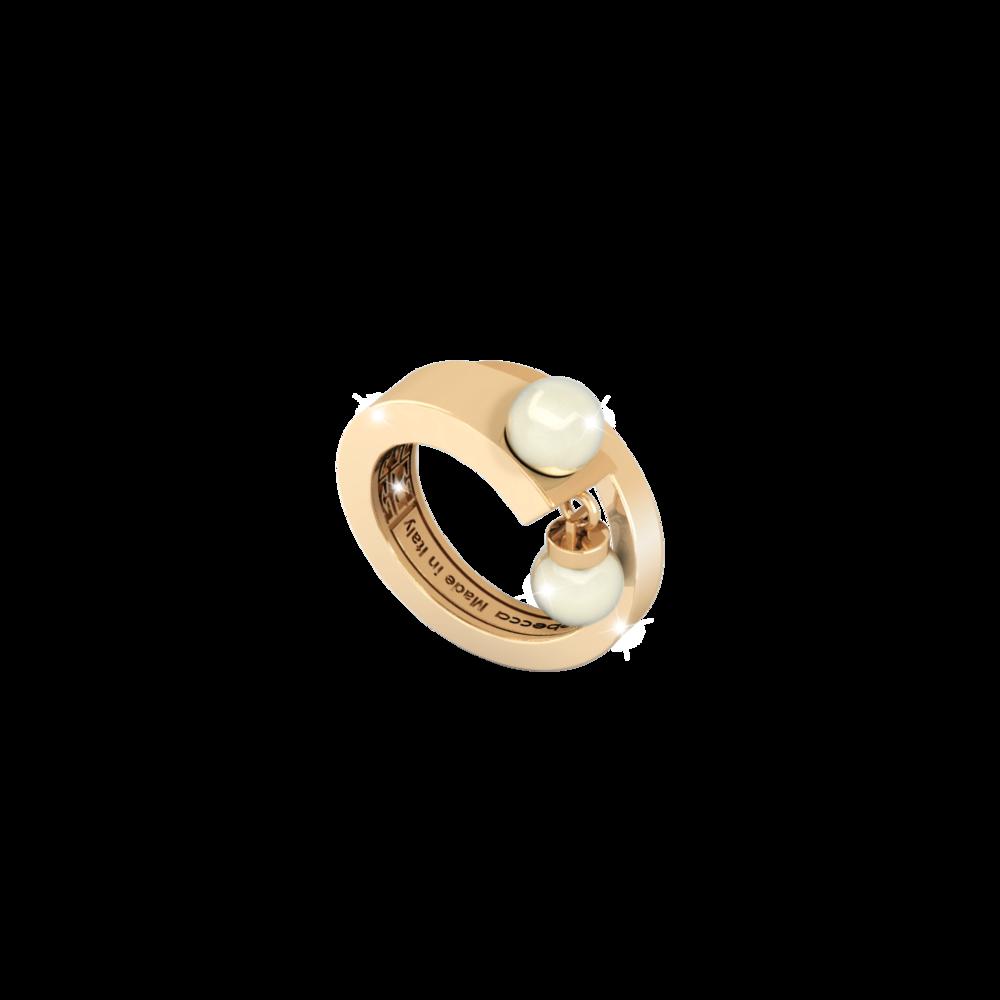 Rebecca | Camarillo CA | Van Gundy Jeweler