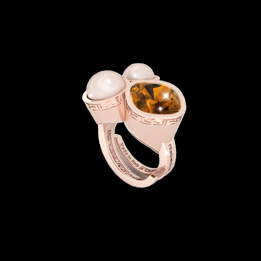 Rebecca Ring | Ventura Jewelers | Van Gundys