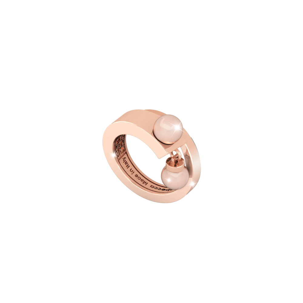Rebecca | Ventura Jeweler | Van Gundys