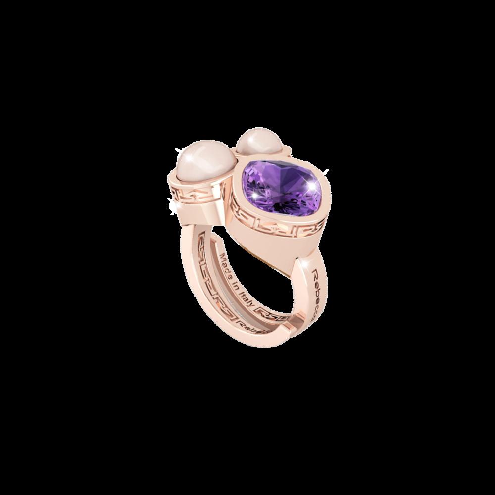 Rebecca Rings | Ventura Jeweler | Van Gundys