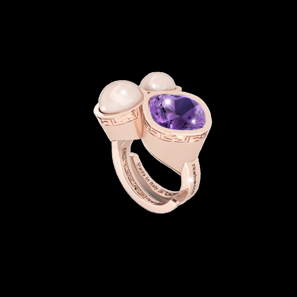 Rebecca Rings | Ventura Jewelers | Van Gundys
