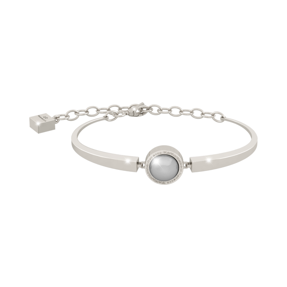 Rebecca Bracelet | Ventura Jewelers | Van Gundys