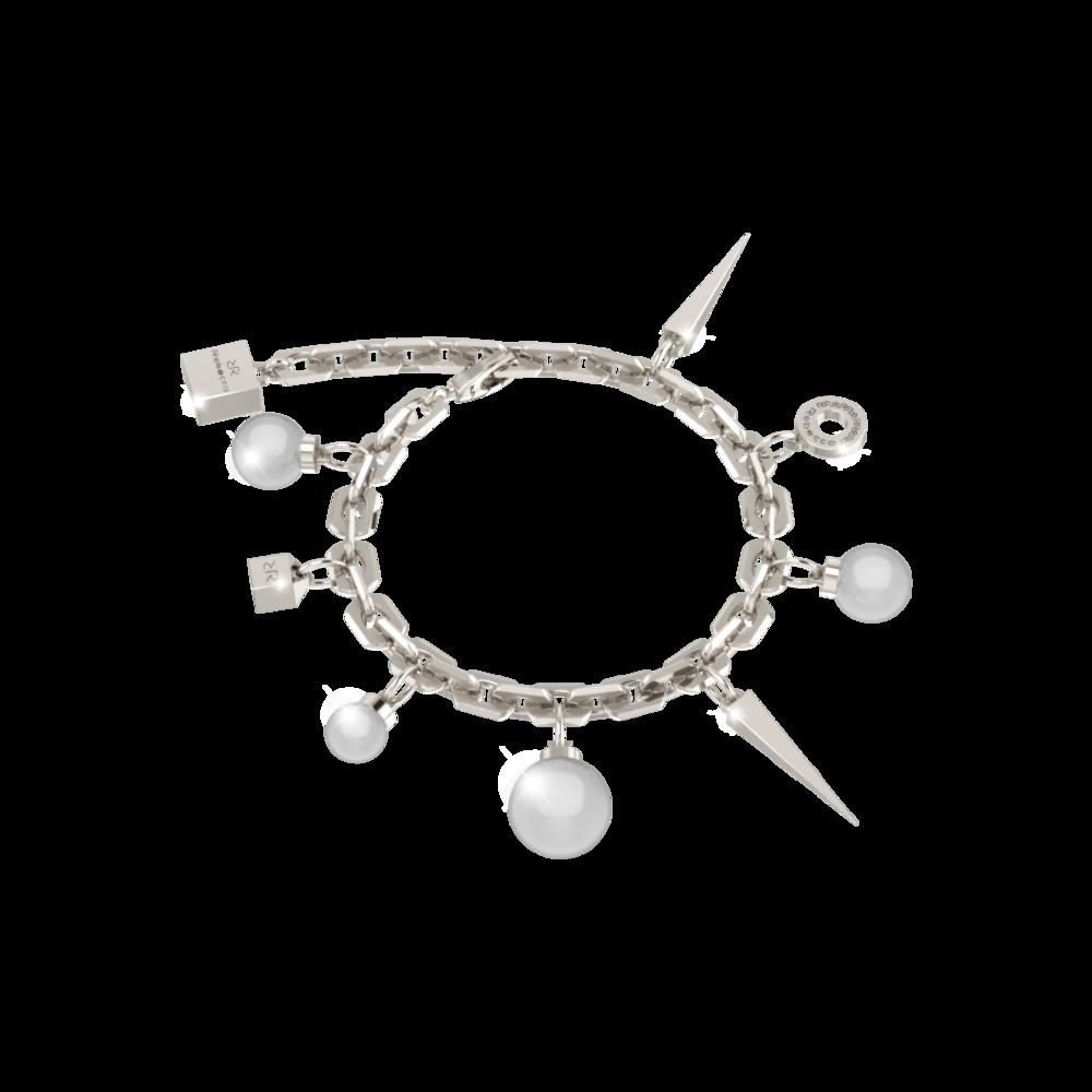 Rebecca Bracelet | Ventura Jeweler | Van Gundys