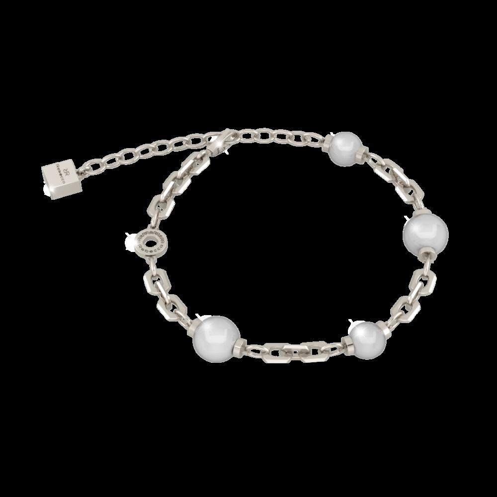 Rebecca Bracelet | Ventura Jeweler | Van Gundy Jewelers