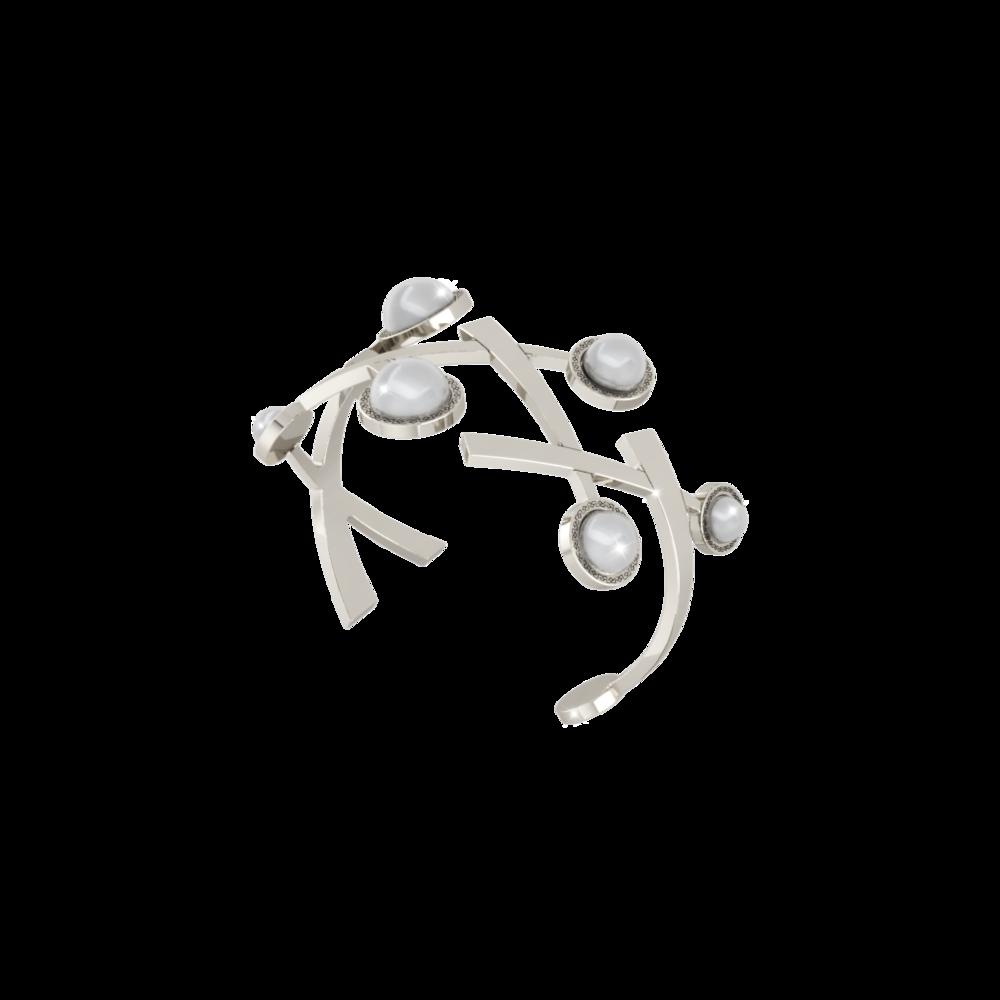 Rebecca Bracelet | Ventura CA | Van Gundy Jewelers