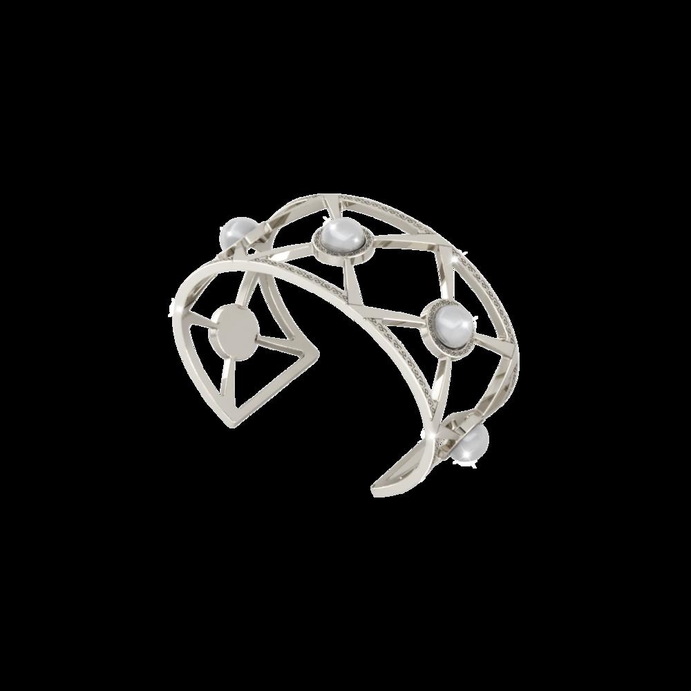 Rebecca Bracelets | Ventura CA | Van Gundy Jewelers