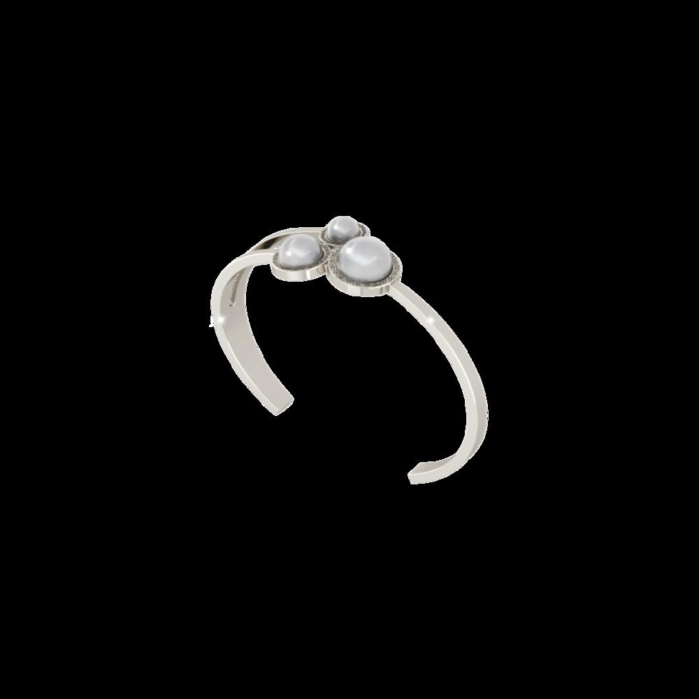 Rebecca Bracelets | Camarillo Jewelers | Van Gundys