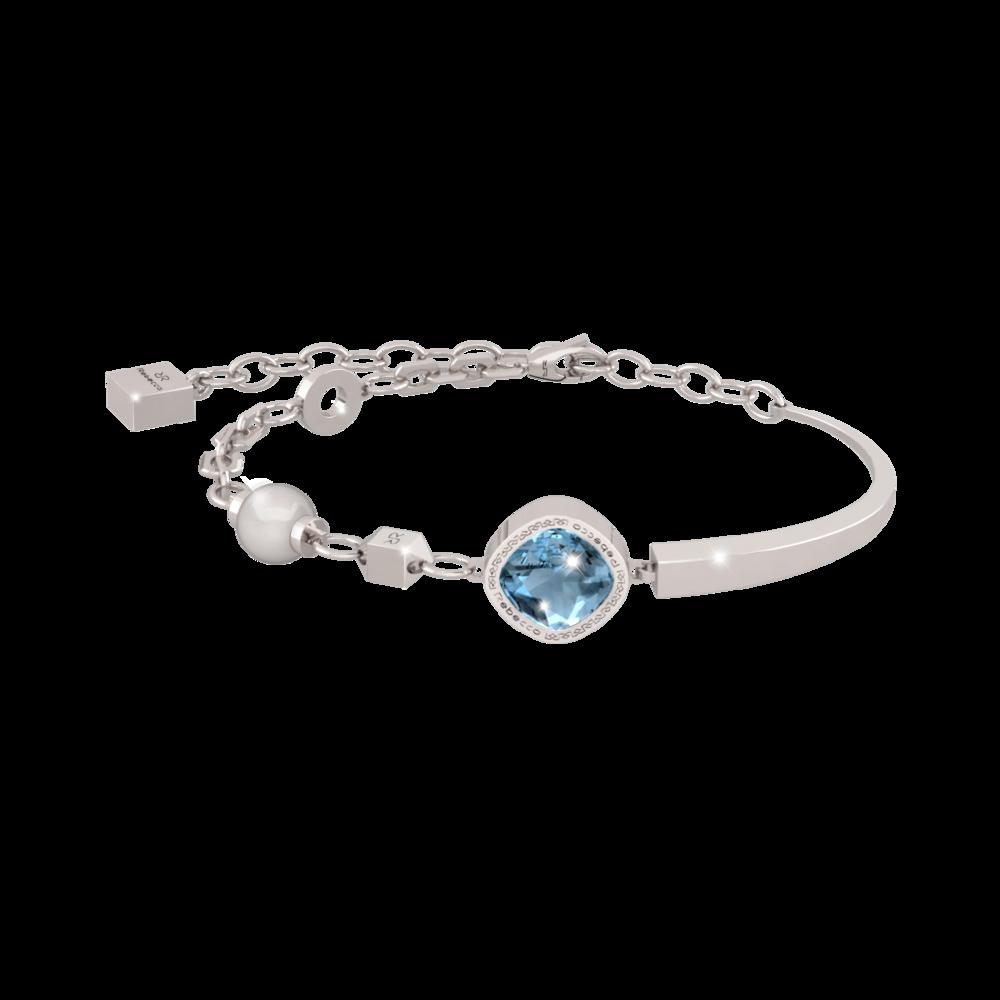 Bracelets | Camarillo CA | Van Gundys