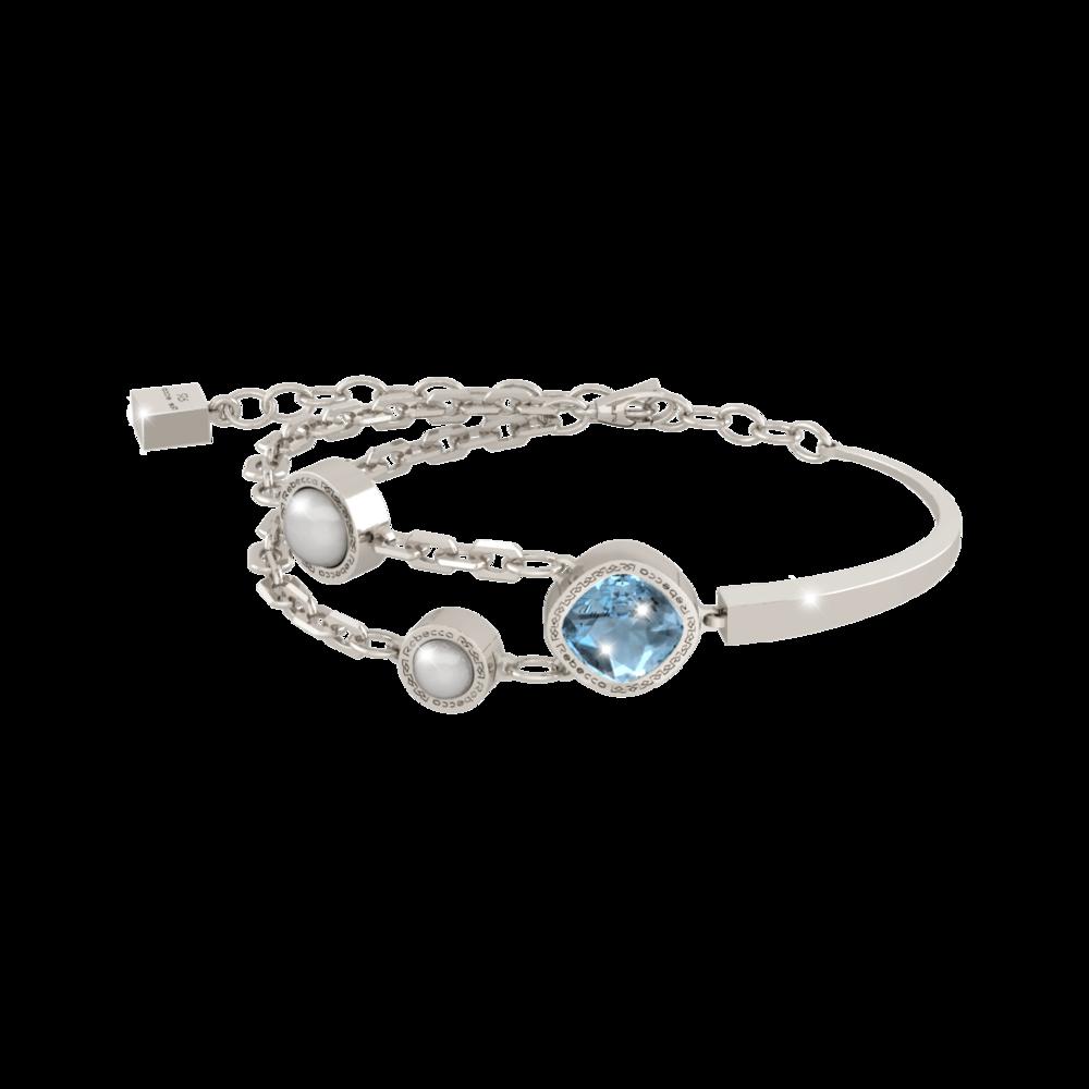Rebecca Bracelets | Camarillo CA | Van Gundy Jewelers