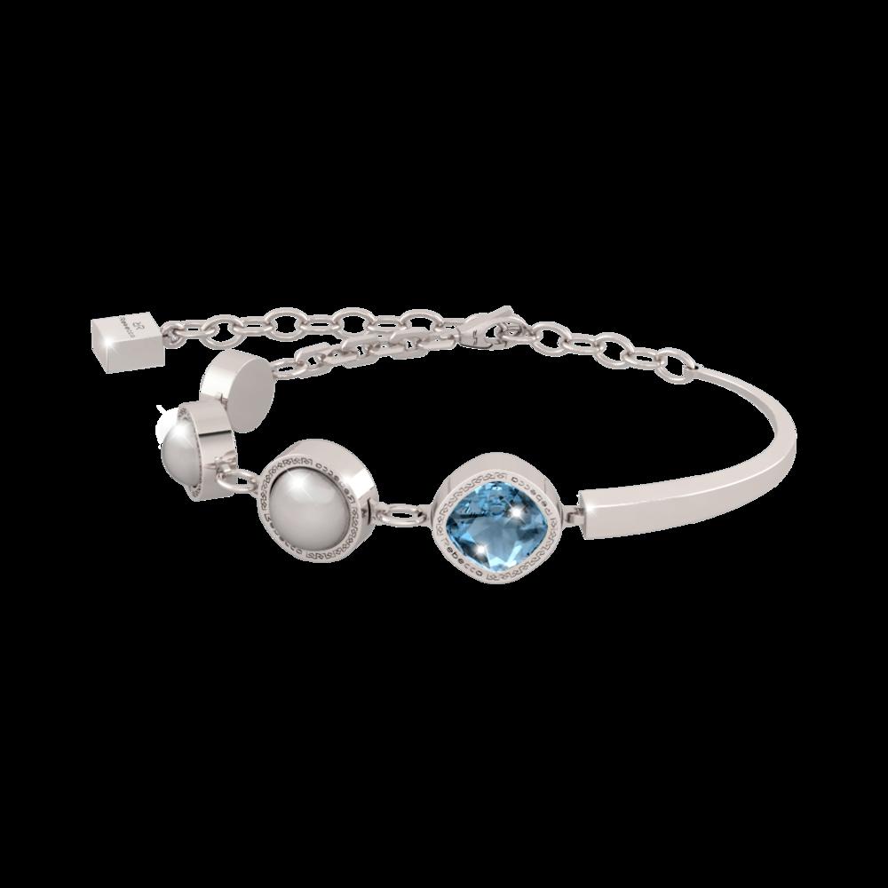 Bracelets | Camarillo CA | Van Gundy Jewelers