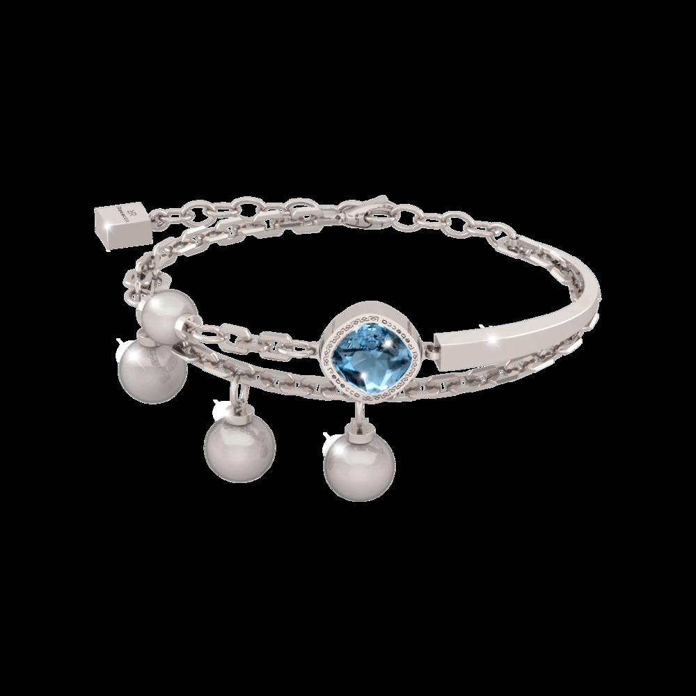 Bracelets | Camarillo Jewelers | Van Gundys