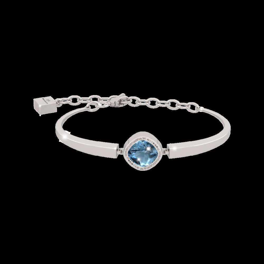 Bracelets | Ventura CA | Van Gundys