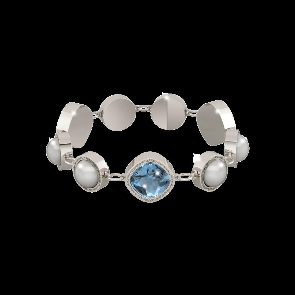 Bracelets | Ventura Jeweler | Van Gundys
