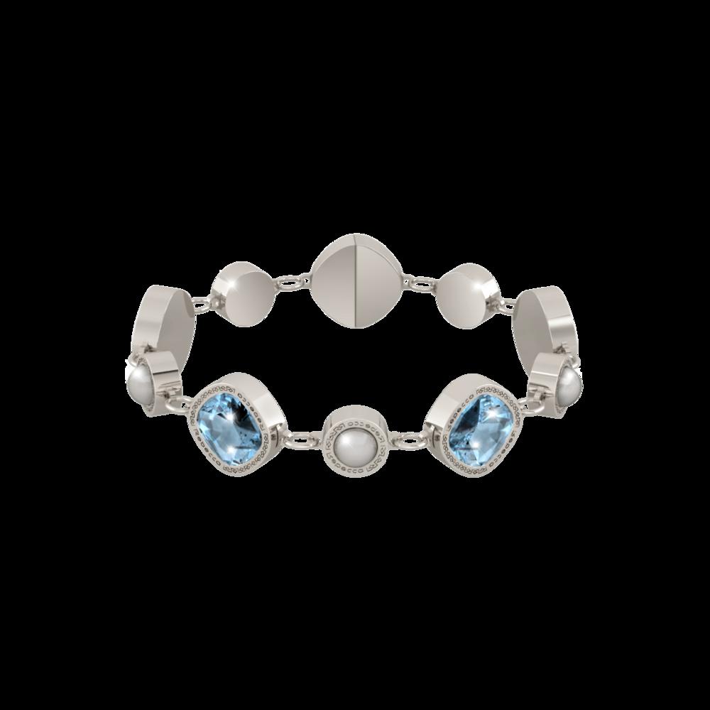 Bracelets | Ventura CA | Van Gundy Jewelers
