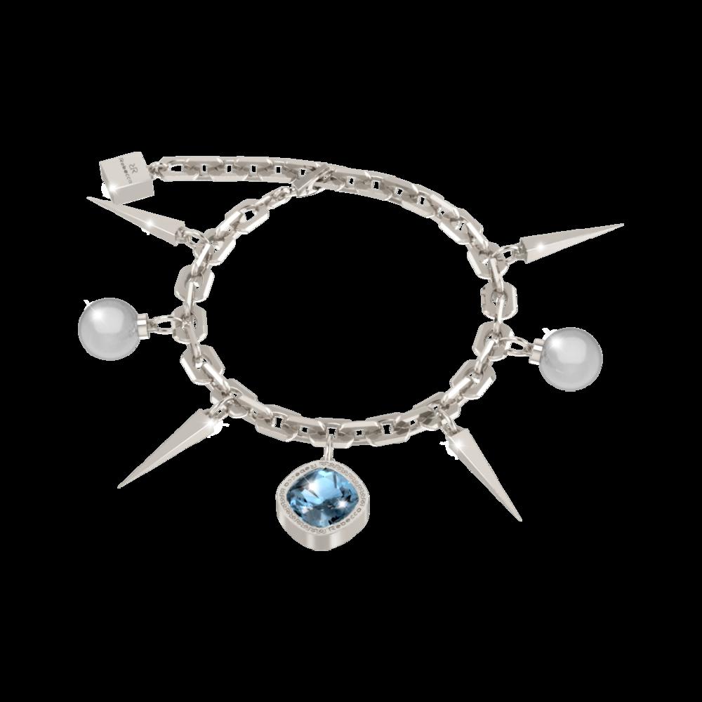 Bracelets | Ventura Jewelry | Van Gundys