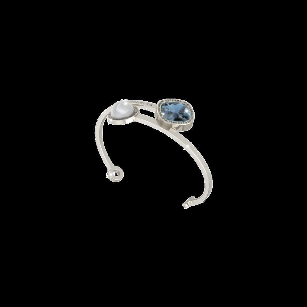 Rebecca | Camarillo Fine Jewelry | Van Gundys
