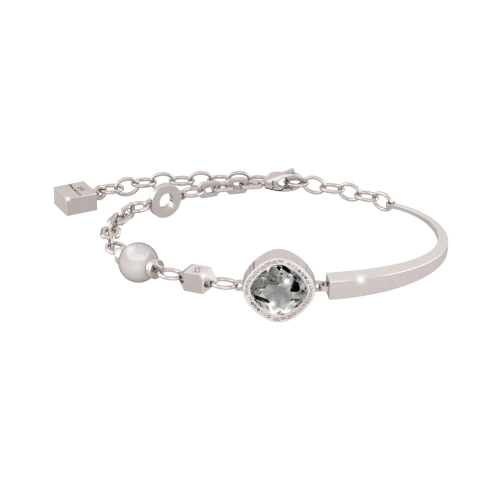 Rebecca | Camarillo CA Jewelry | Van Gundys