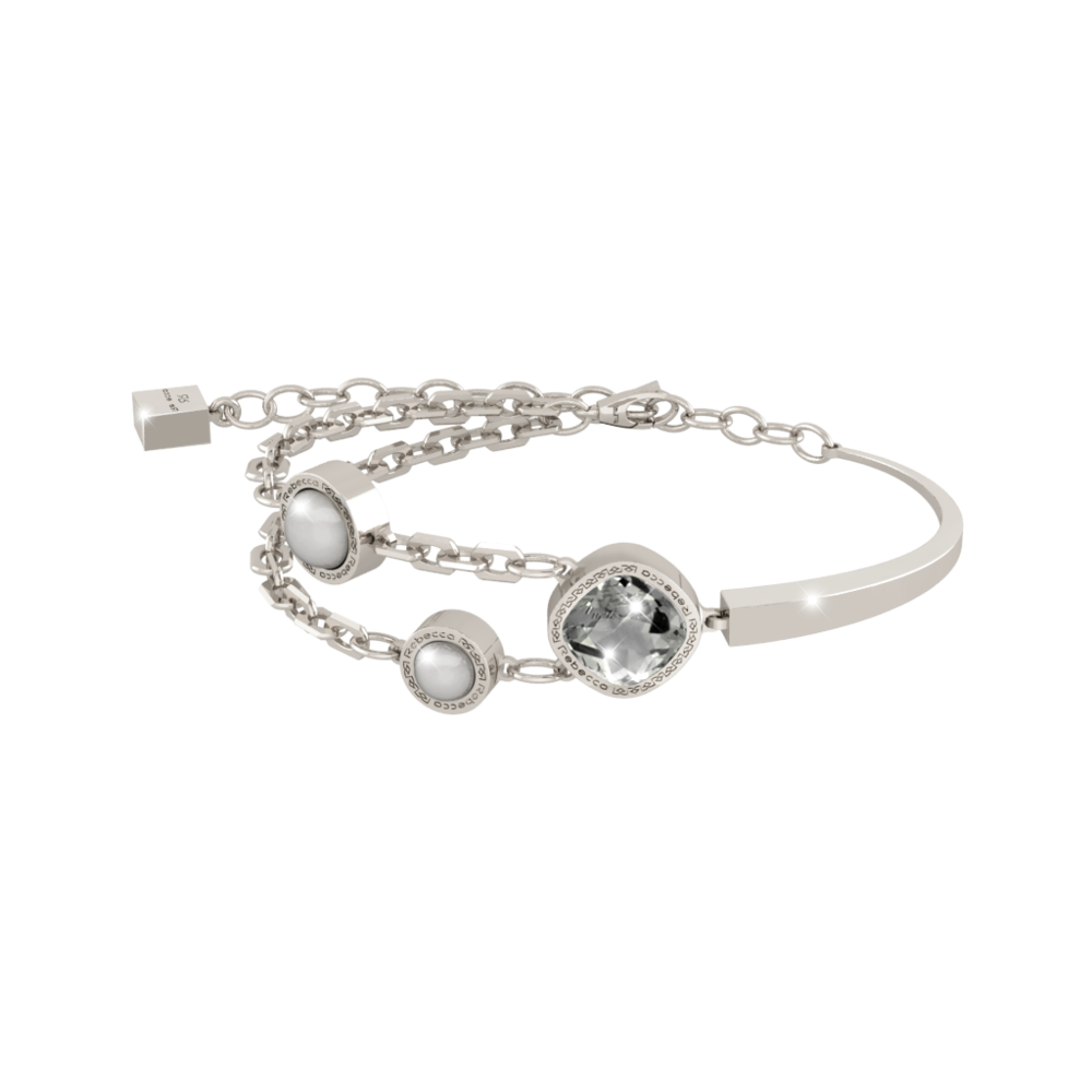 Rebecca | Ventura CA Jewelry | Van Gundys