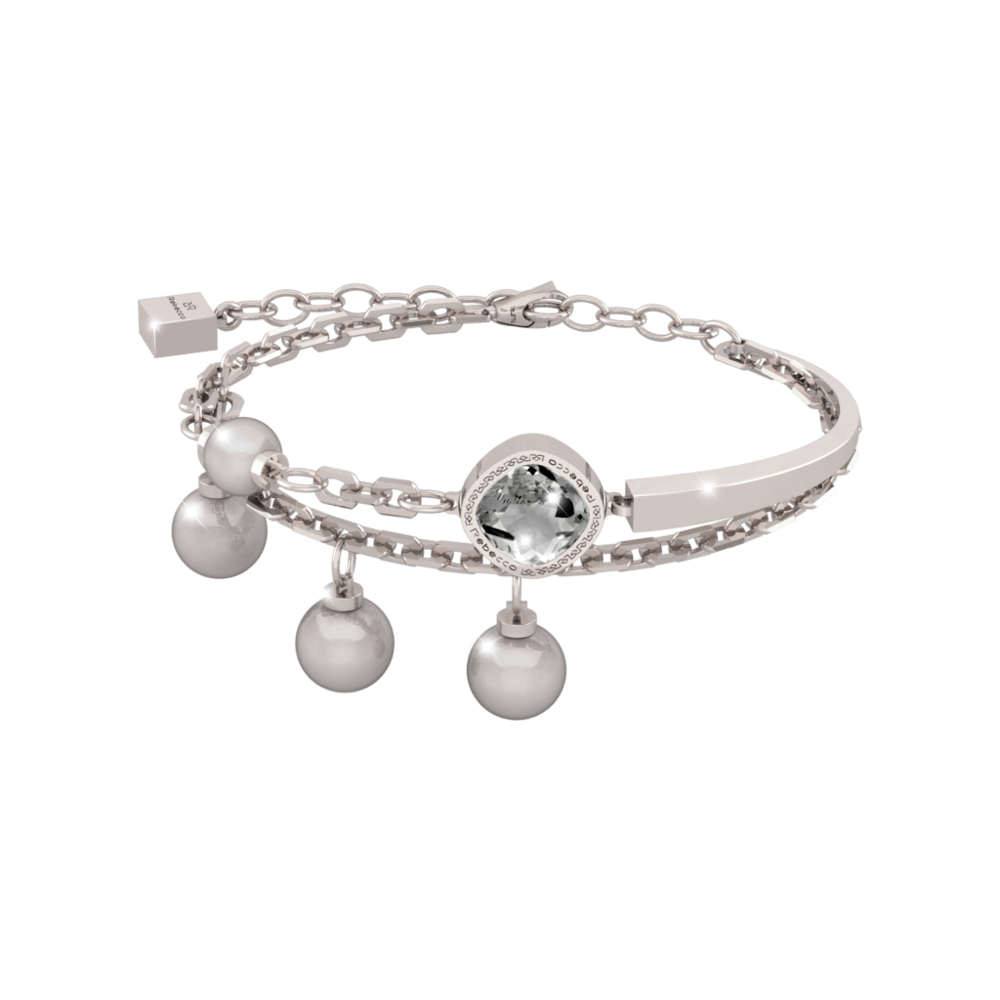 Rebecca | Camarillo | Van Gundys Jewelry