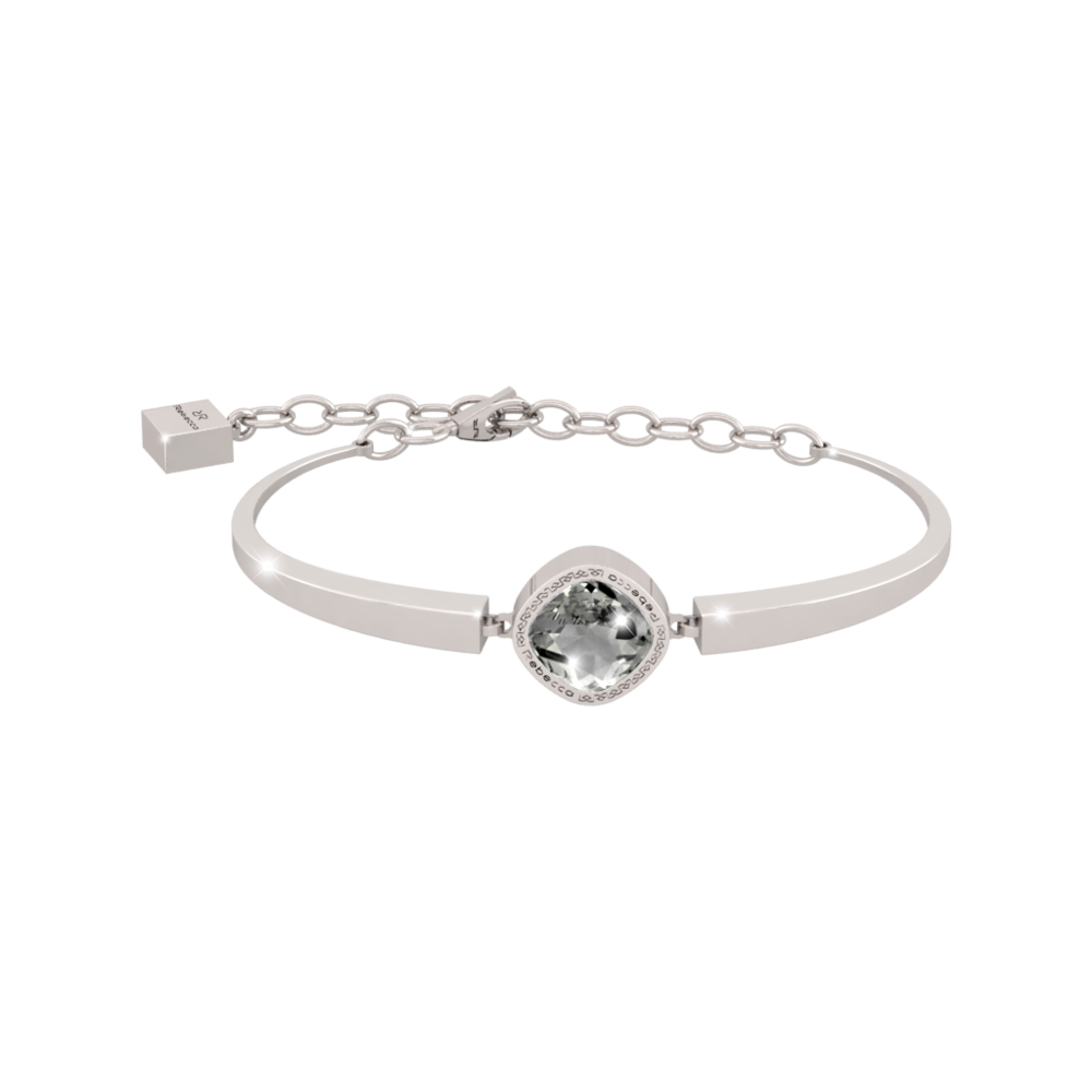 Bracelets | Camarillo | Van Gundys Jewelry