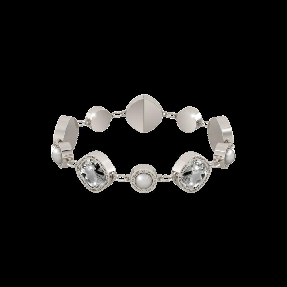 Rebecca | Camarillo CA | Van Gundy Jewelers
