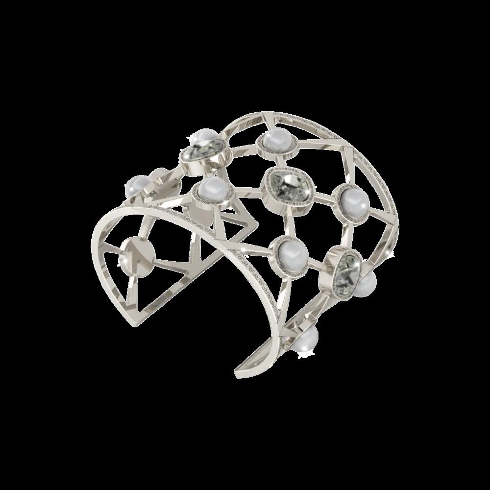 Rebecca | Camarillo Jewelers | Van Gundy Jewelers