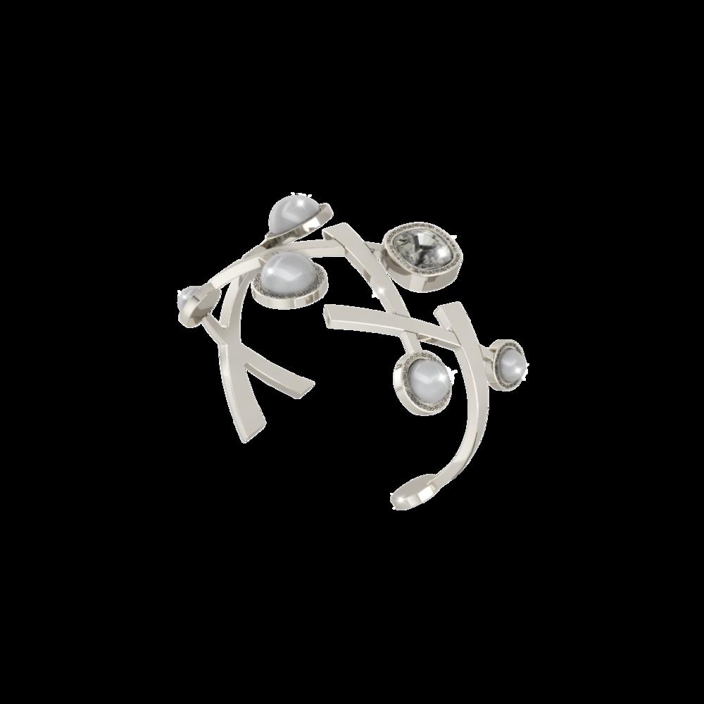 Rebecca | Camarillo Jeweler | Van Gundy Jewelers