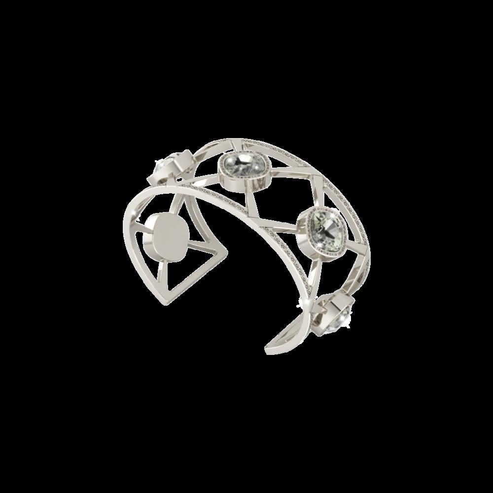 Rebecca | Camarillo CA Jewelers | Van Gundy Jewelers