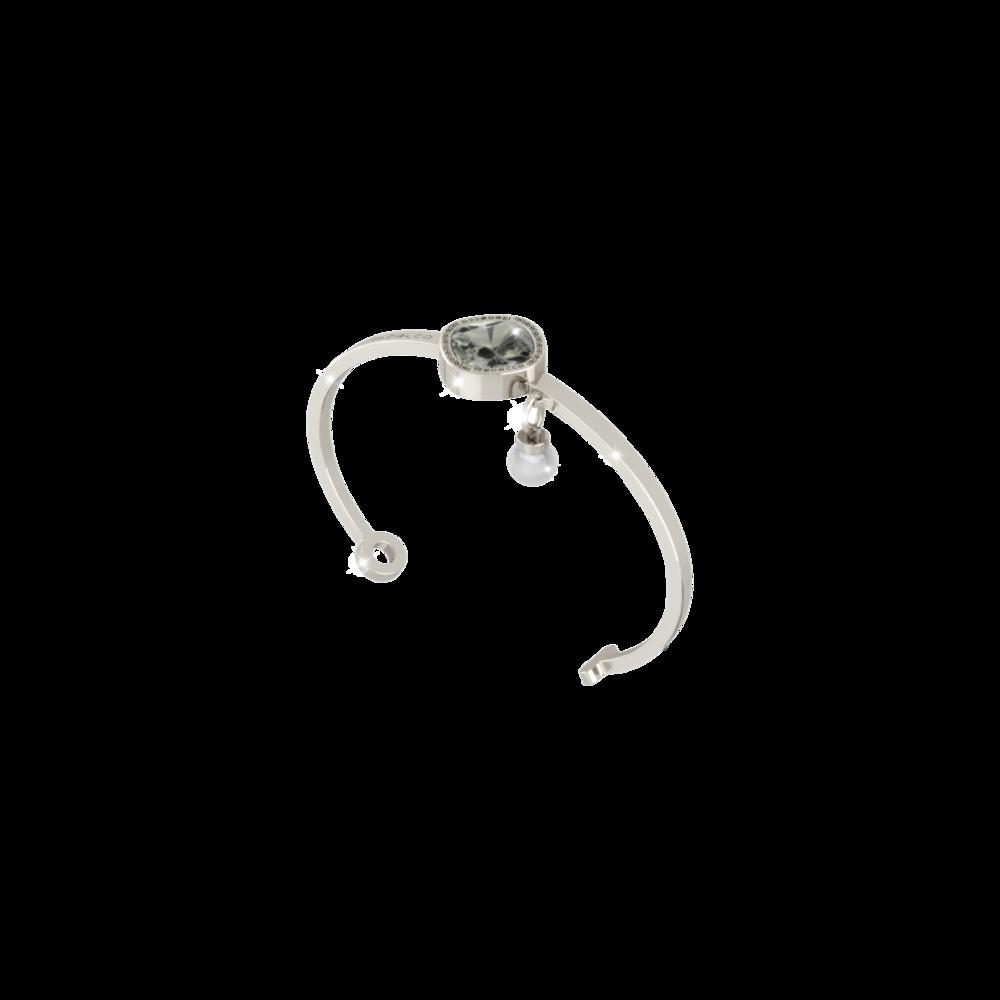 Rebecca | Camarillo CA Jewelers | Van Gundy Jeweler