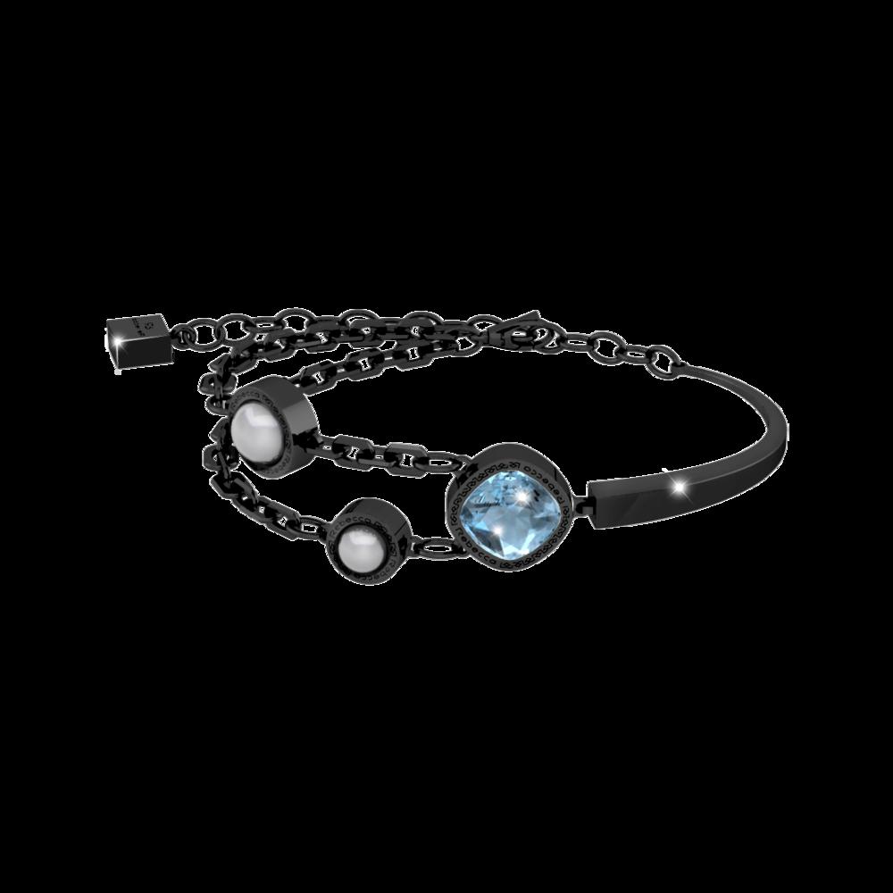 Rebecca Bracelets | Ventura CA Jewelers