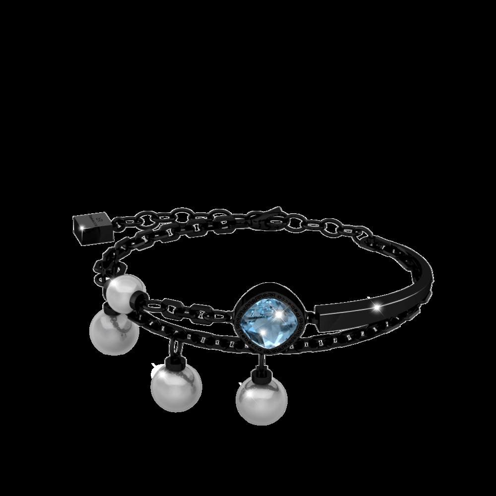 Rebecca Bracelets | Camarillo CA Jewelers