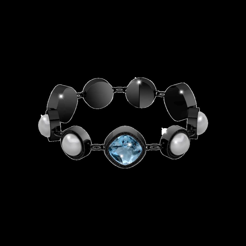 Rebecca Bracelets | Camarillo CA Jewelry