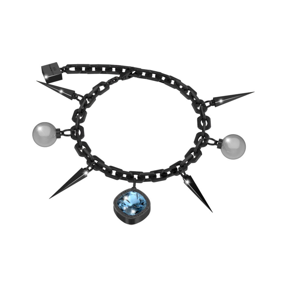 Rebecca Bracelets | Van Gundy Jewelers