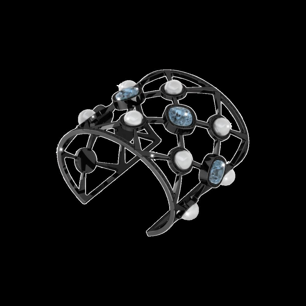 Rebecca Bracelets | Van Gundy Jeweler