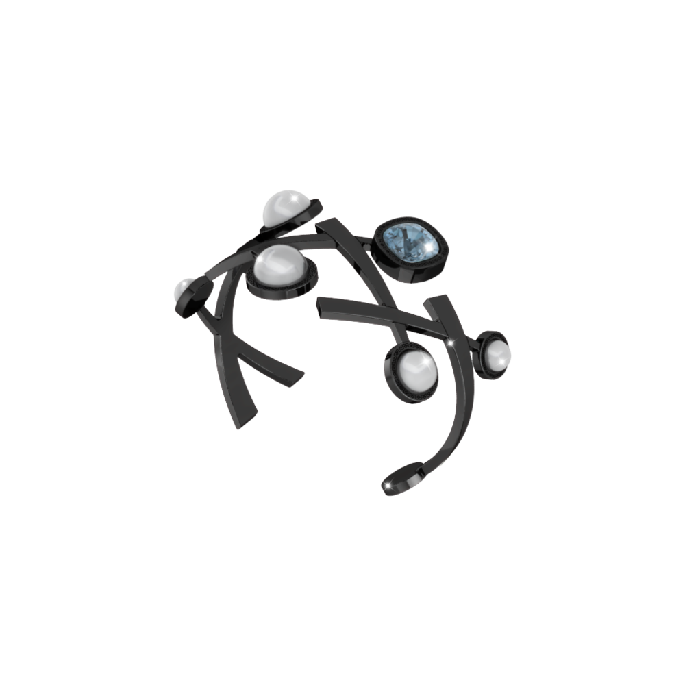 Rebecca Bracelets | Van Gundy Jewelry