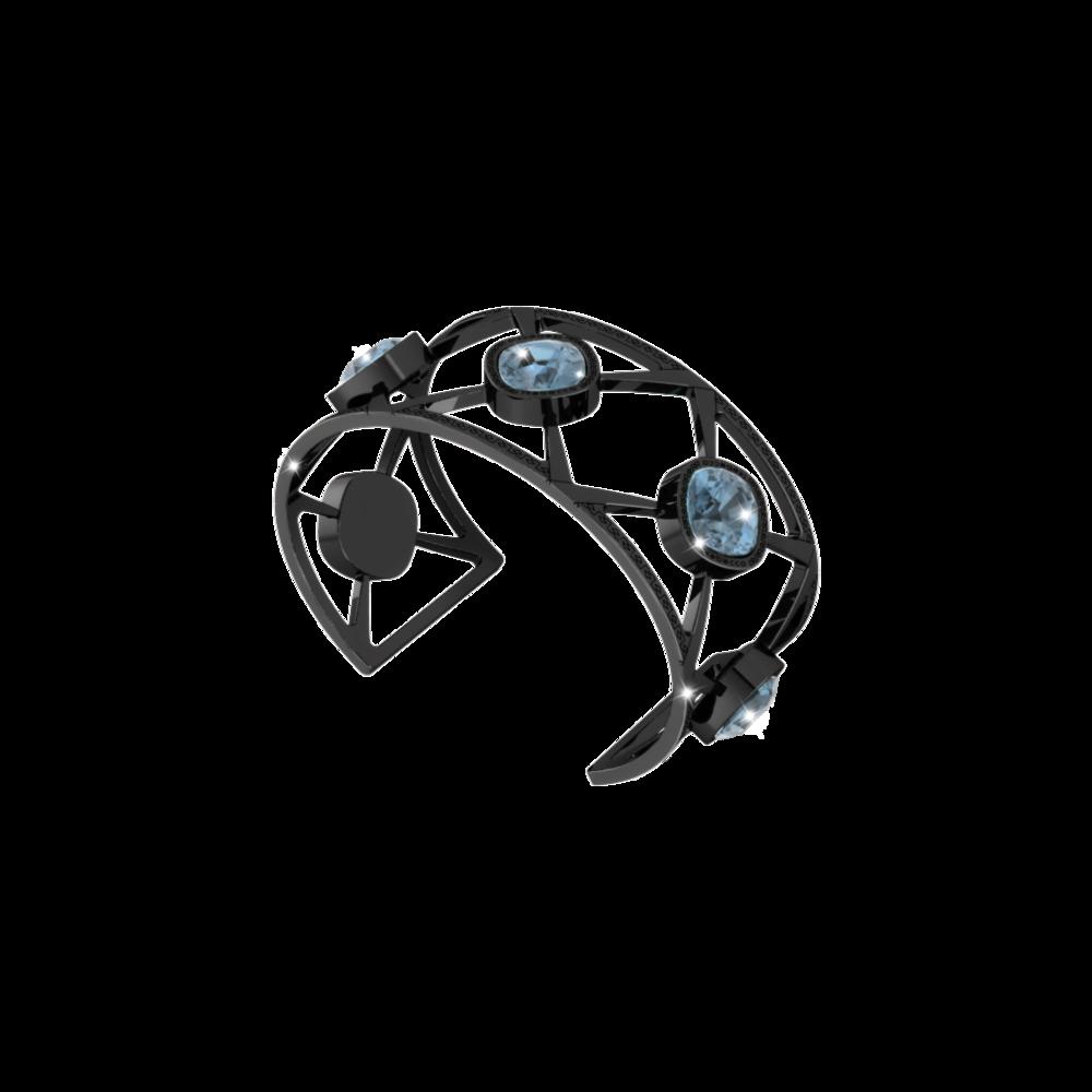 Rebecca Cuff Bracelet | Van Gundy Jewelers
