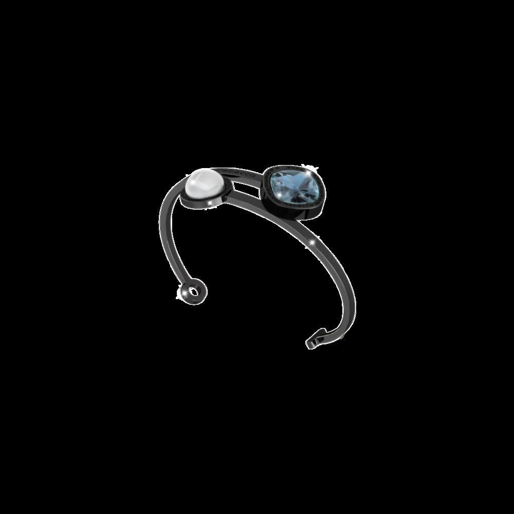 Rebecca | Van Gundy Jewelers