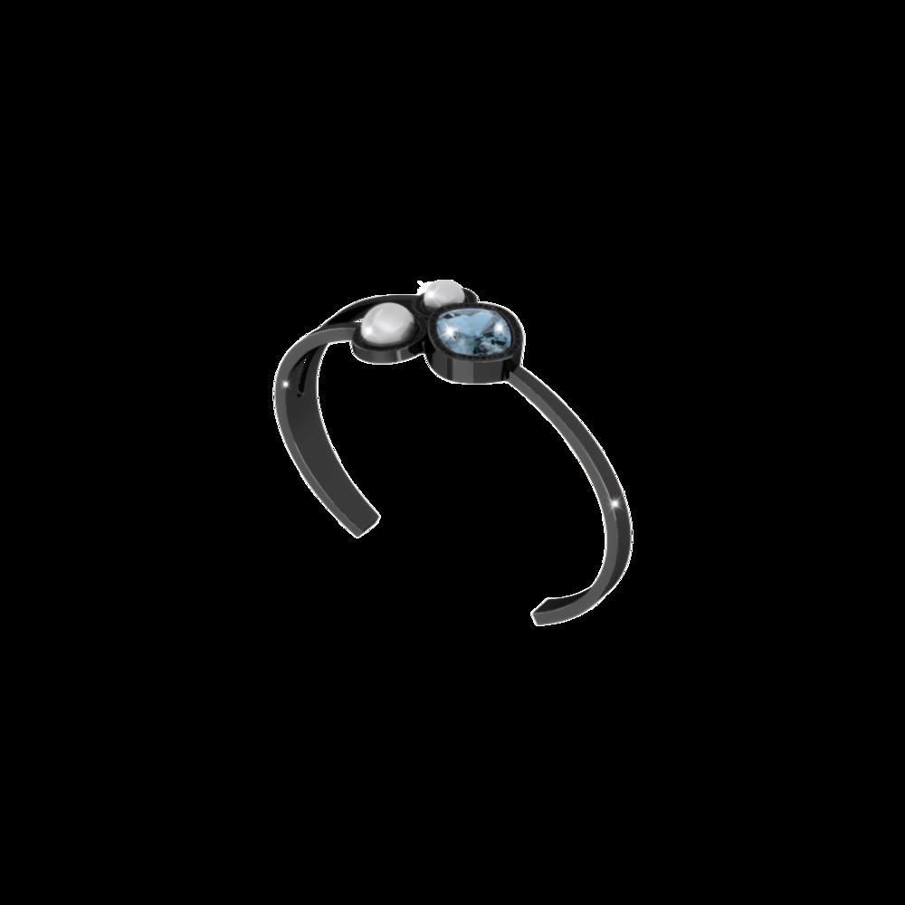 Rebecca | Van Gundy Jeweler