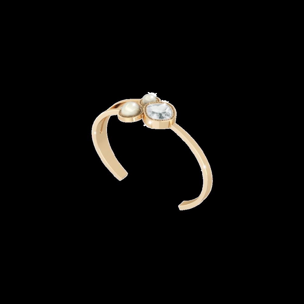 Rebecca | Van Gundy Jewelry