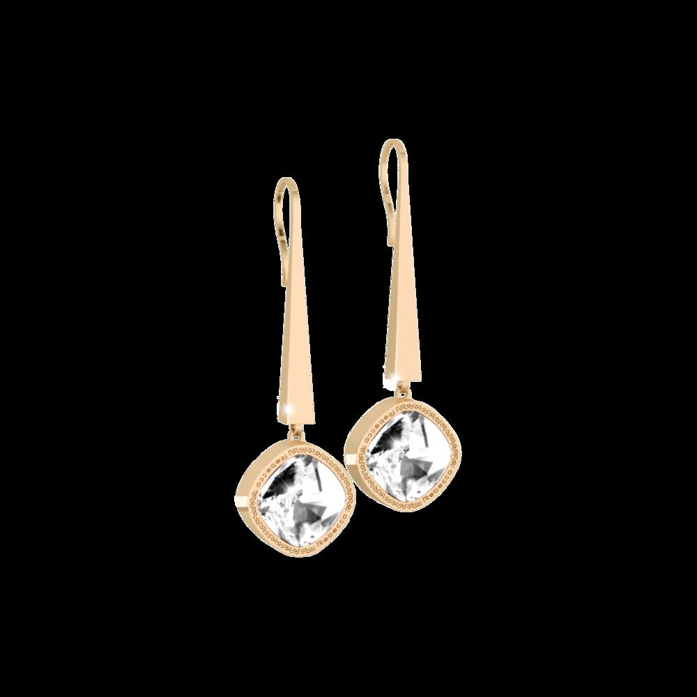 Rebecca Earring Set | Van Gundy Jewelers